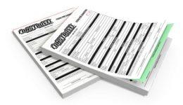 500-blocos-e-taloes-personalizados-10x15cm-75g-2-via-D_NQ_NP_704525-MLB25455050093_032017-F