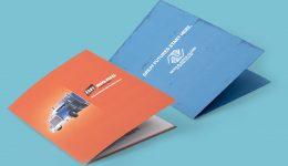 Custom-Presentation-Folders-Group